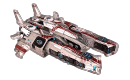Ship_Race1_M_T5_Faction2.png
