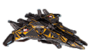 Ship_Race2_L_T5_Faction2.png