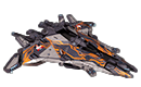 Ship_Race2_L_T5_Premium.png