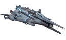 Ship_Race2_M_T4_PremUniq.png