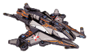 Ship_Race2_M_T5_Premium.png