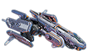 Ship_Race3_M_T3_Premium.png