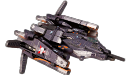 Ship_Race3_M_T5_Premium.png